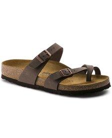 Mayari Birkibuc Sandal