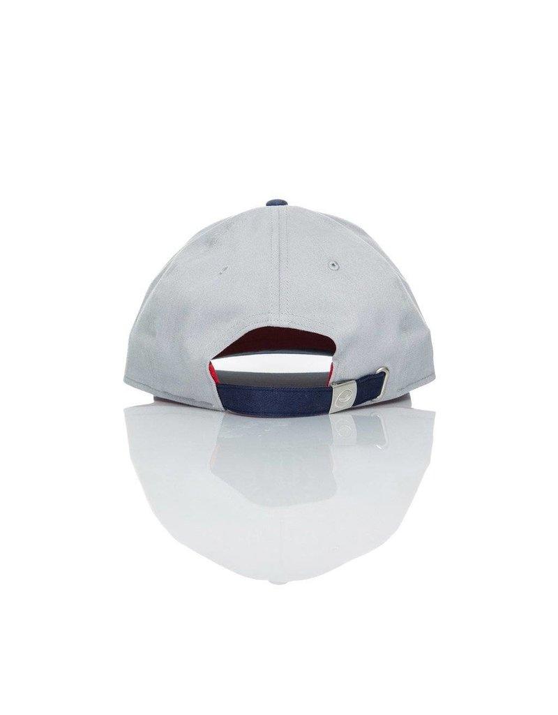 Fayettechill Woodstock Hat