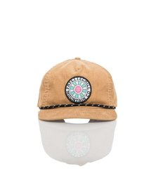 Strange Trip Hat