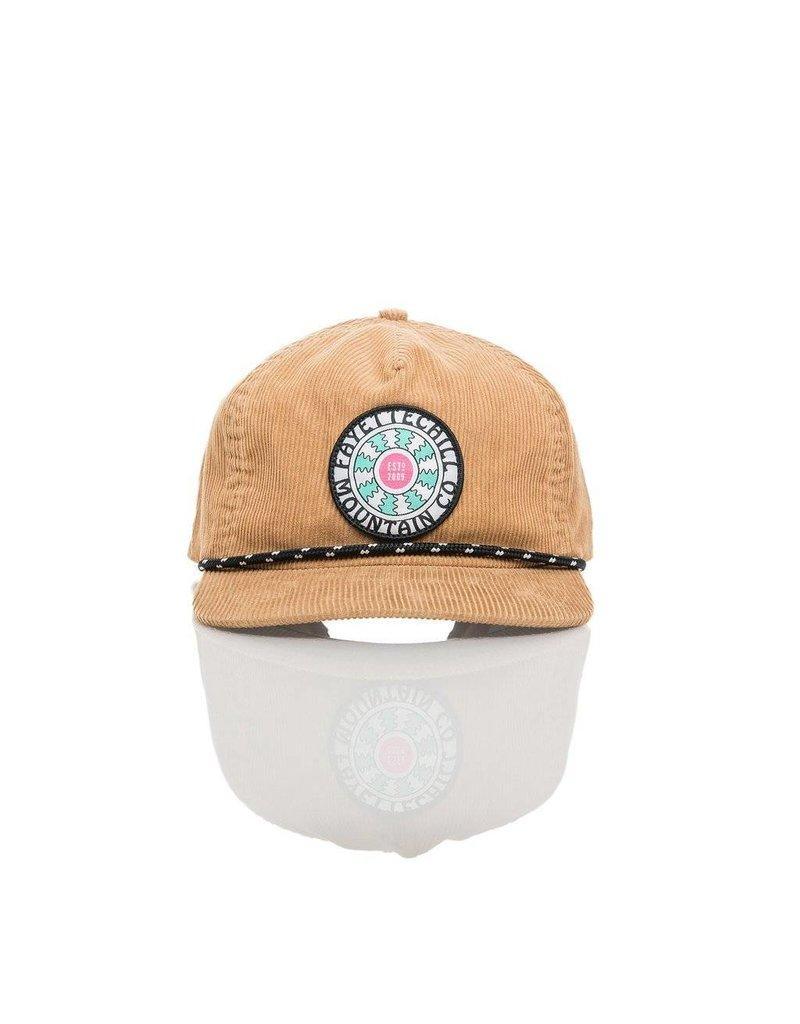 Fayettechill Strange Trip Hat