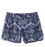 Kavu Women's Sally Short