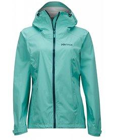 Women's Magus Jacket