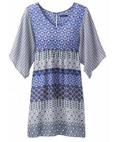 Kyrie Dress