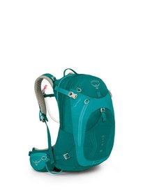 Mira AG 18 Hydration Pack - Women's