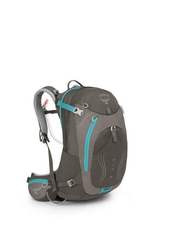 Osprey Mira AG 18 Hydration Pack - Women's