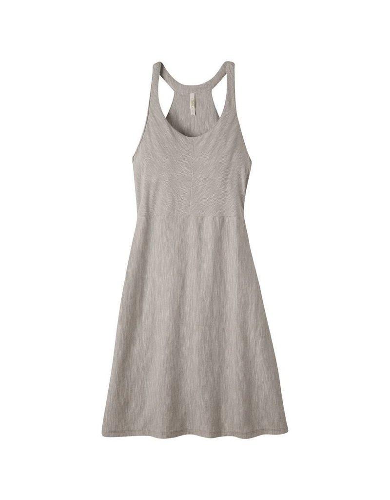 Mountain Khakis Women's Contour Dress