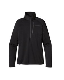 Women's R1 Fleece Pullover