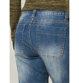 Prana Women's Honour Jean