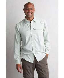 Men's Bugsaway Viento Long Sleeve