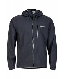 Essence Jacket - Men's