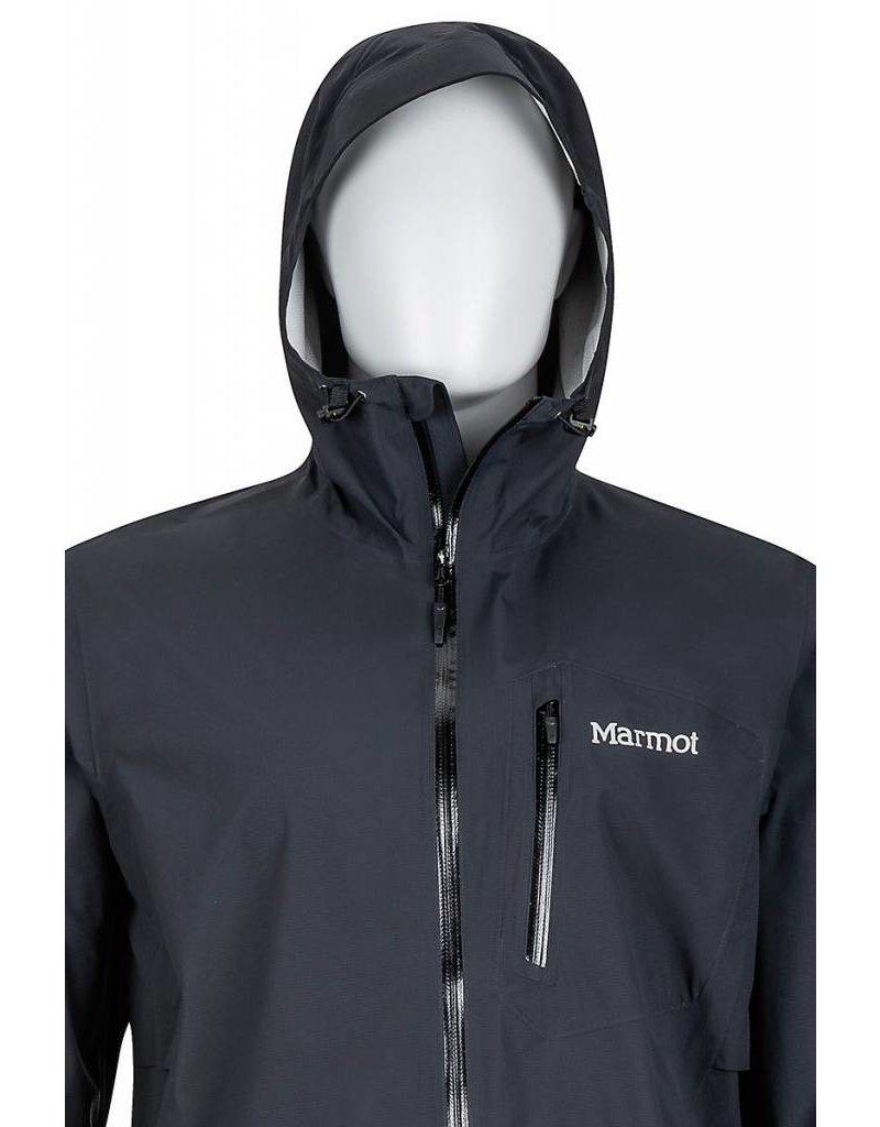 Marmot Essence Jacket - Men's