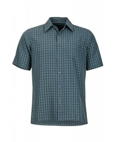 Eldridge Short Sleeve - Men's