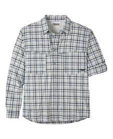 Men's Skiff Shirt