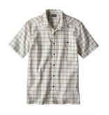 Patagonia Men's A/C Shirt