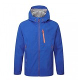 Craghoppers National Geographic Oliver Pro Series Jacket