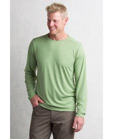 BugsAway Tarka Long Sleeve - Men's
