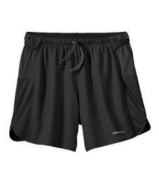 Men's Strider Pro Running Shorts - 7""