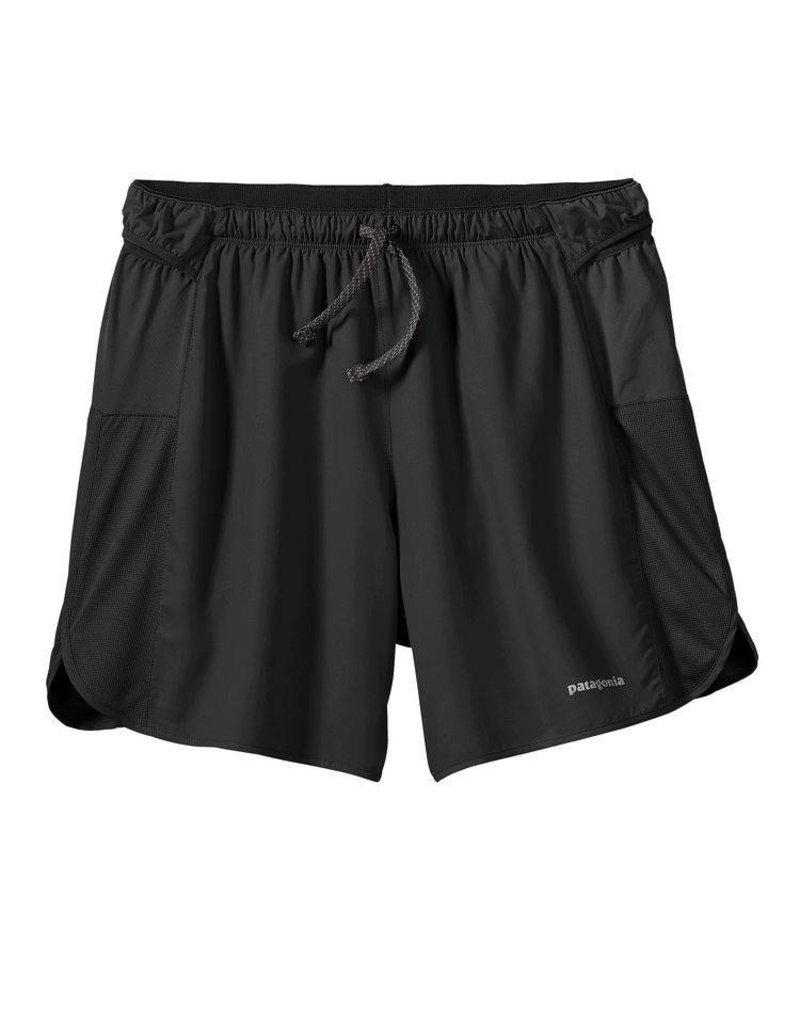 """Patagonia Men's Strider Pro Running Shorts - 7"""""""