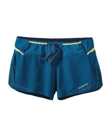 """Women's Strider Shorts - 2 1/2"""""""