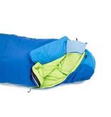 Nemo Verve 20 Synthetic Sleeping Bag - Regular