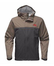 Men's Venture 2 Jacket S17