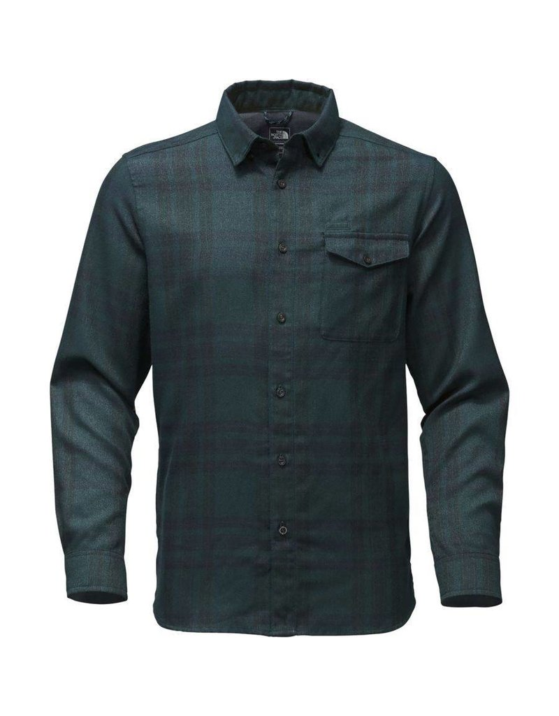 The North Face Men's ThermoCore Shirt