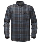 The North Face (TNF) Men's ThermoCore Shirt