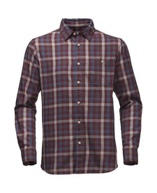 Men's Hayden Pass Long Sleeve Shirt