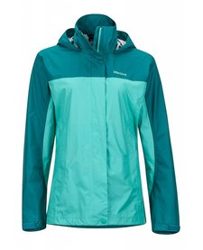 Precip Jacket - Women's