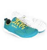 Lem's Shoes Men's Primal 2 Running Shoes