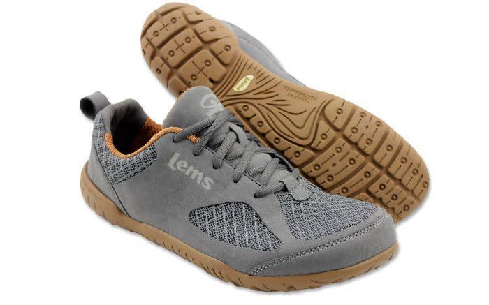 Lem's Shoes Men's Primal 2 Running Shoes