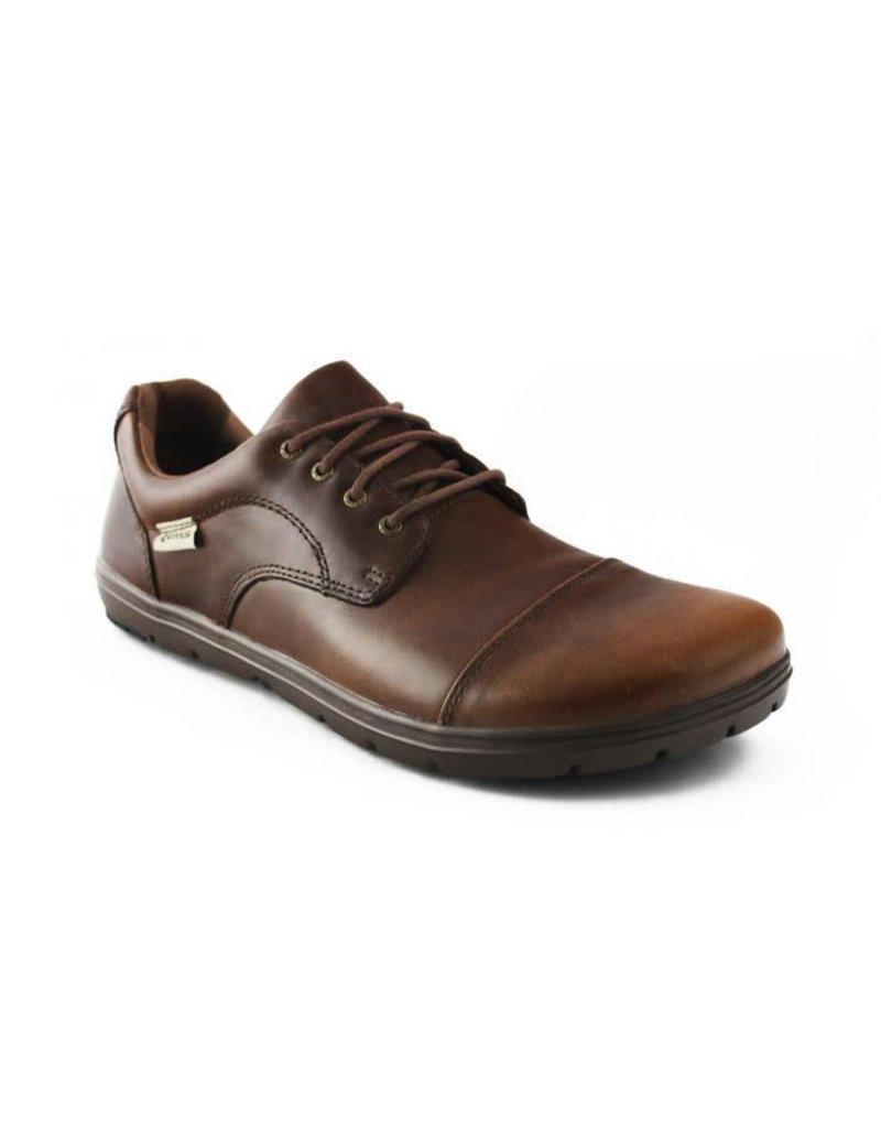 Lem's Shoes Men's Nine2five