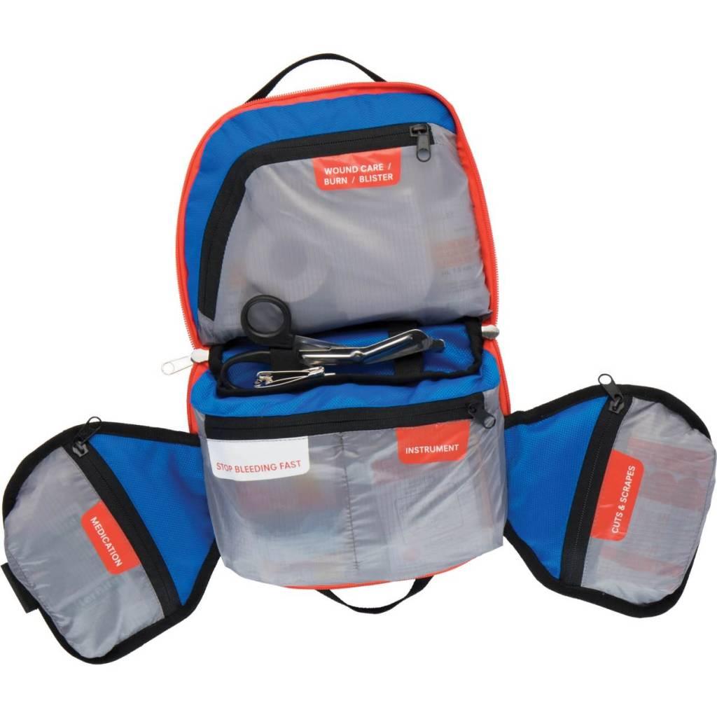 Adventure Medical Kits Mountain Explorer Kit