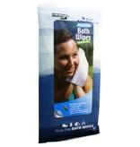 Adventure Medical Kits Adventure Bath Wipes