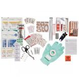 SOL Hybrid 3 Kit