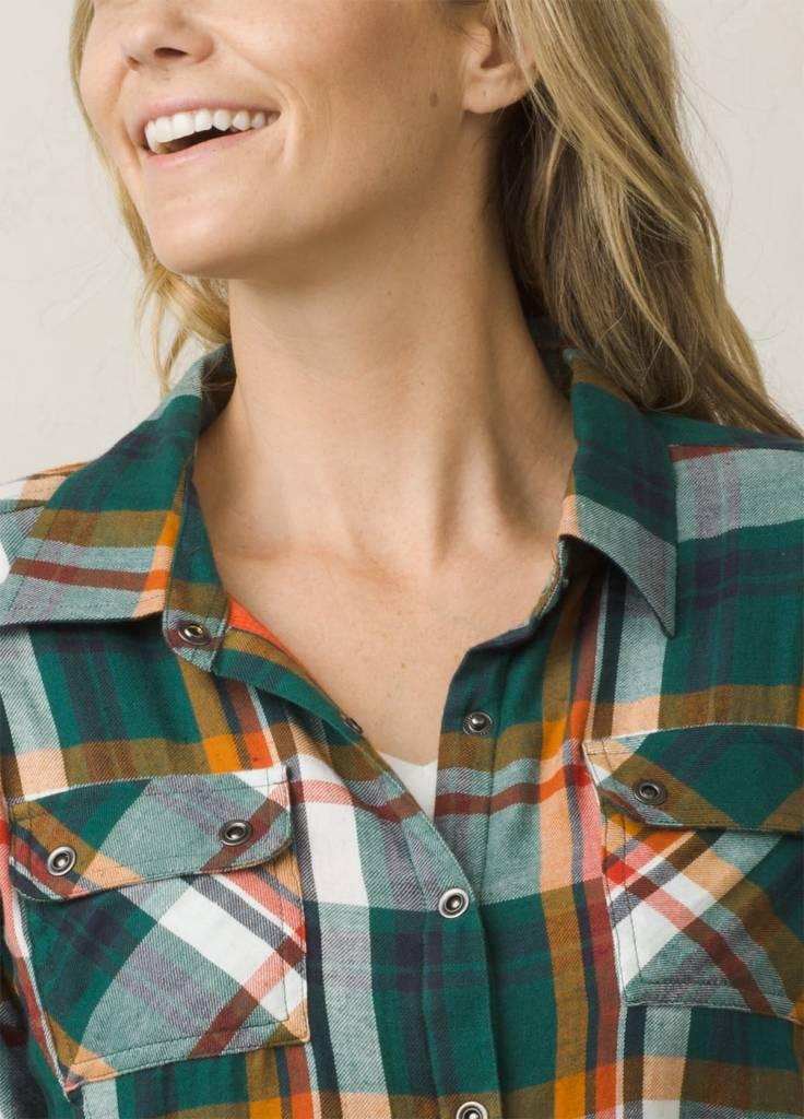 Prana Women's Bridget Top