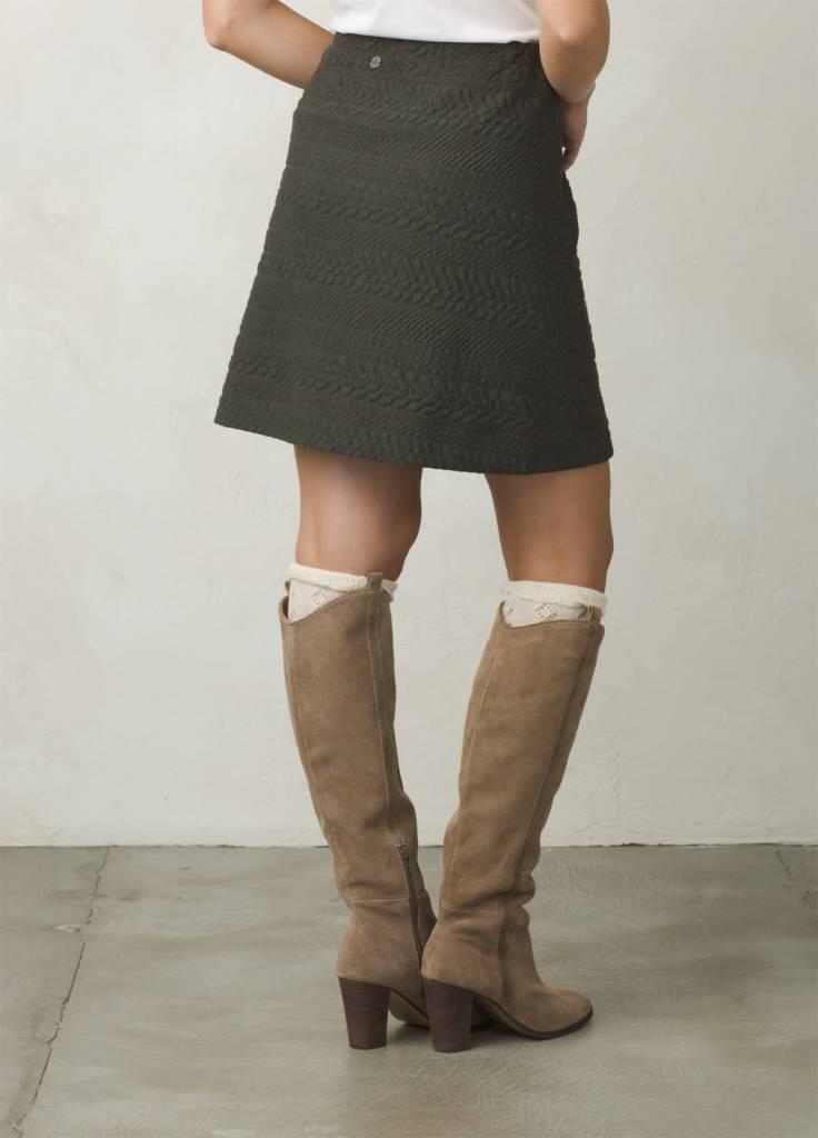 Prana Macee Skirt