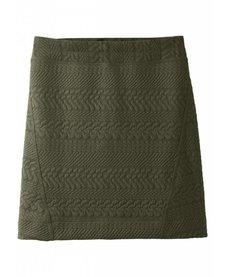 Macee Skirt
