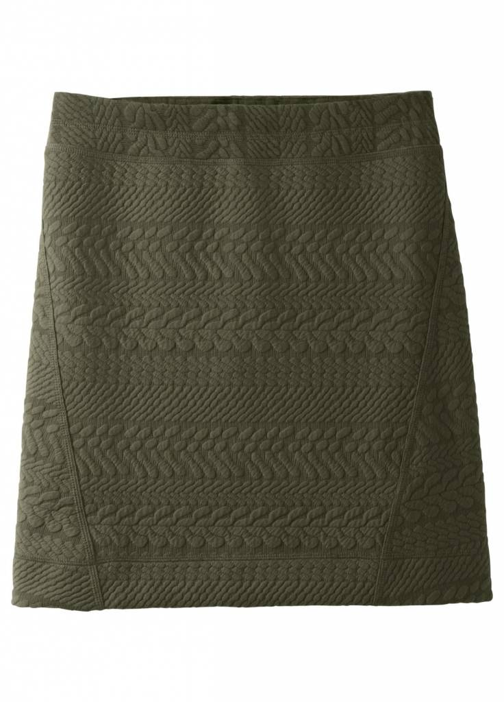 Prana Women's Macee Skirt