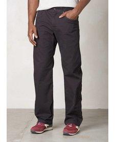 Men's Bronson Pant