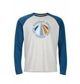 Marmot Owens Long Sleeve Shirt
