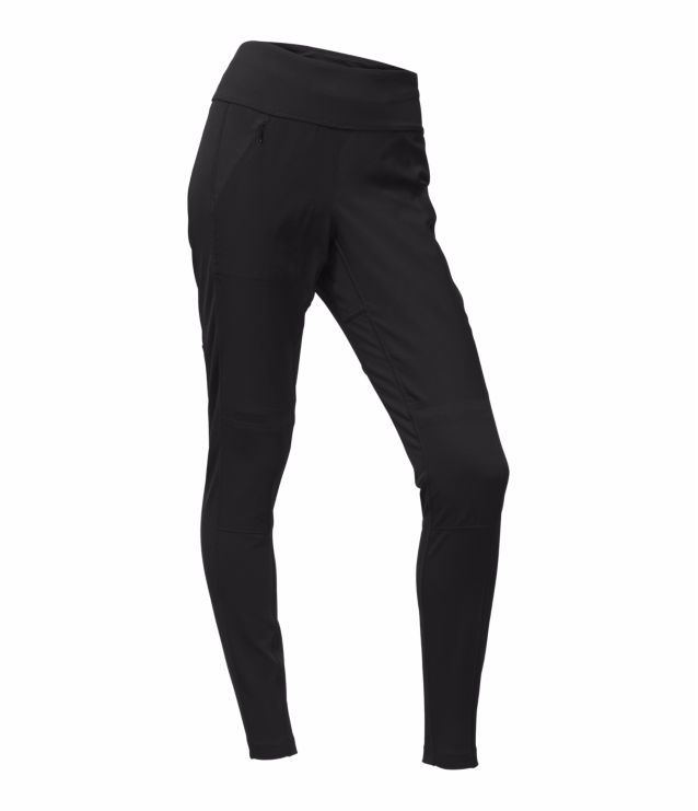 The North Face Women's Hybrid Hiker Tights