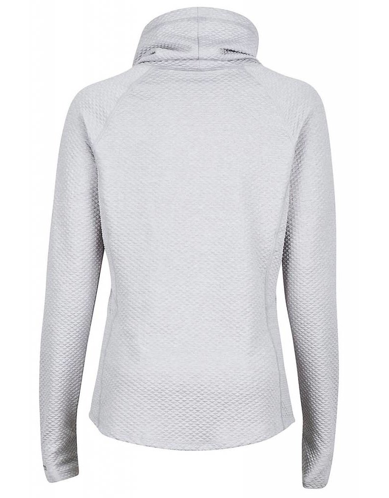 Marmot Women's Annie Long Sleeve Shirt