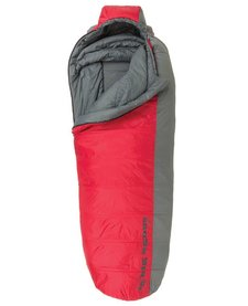 Encampment 15 Sleeping Bag