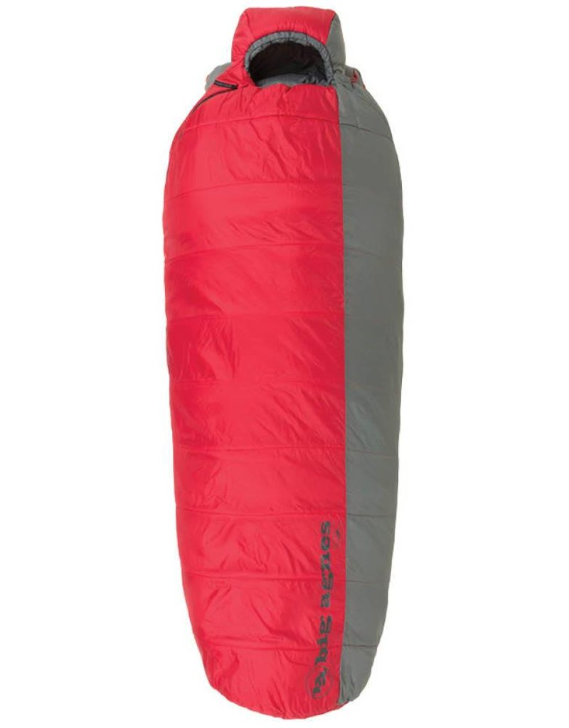 Big Agnes Encampment 15 Sleeping Bag
