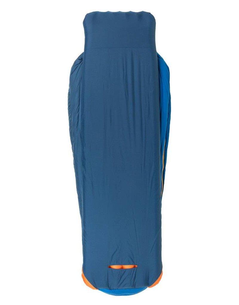 Big Agnes Lost Ranger 15 Sleeping Bag