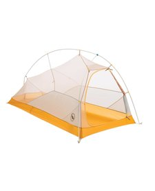 Fly Creek HV UL1 3 Season Tent