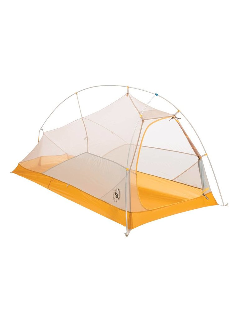Big Agnes Fly Creek HV UL1 3 Season Tent