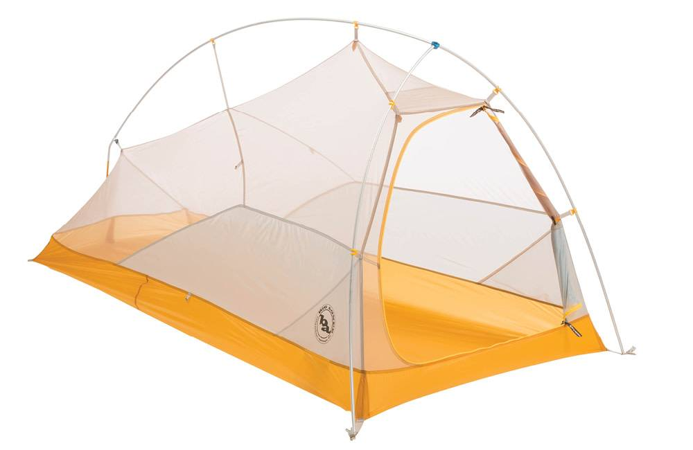 Big Agnes Fly Creek HV UL1 3 Season Tent ...  sc 1 st  Uncle Lemu0027s & Big Agnes Fly Creek HV UL1 3 Season Tent - Uncle Lemu0027s Outfitters