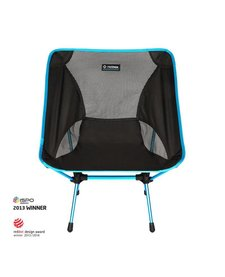 Chair One Lightweight Packable Camp Chair